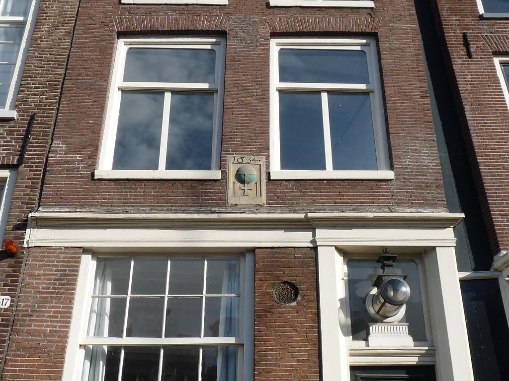 P1030995 - Amsterdam2009