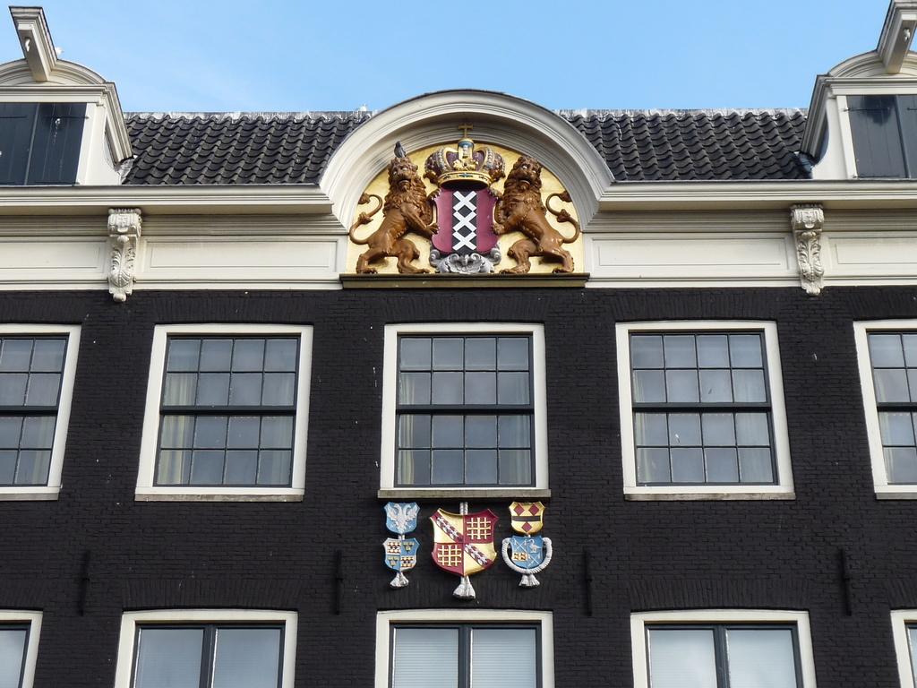 P1040010 - Amsterdam2009