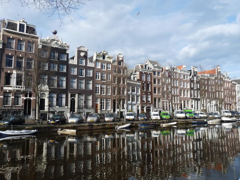 P1040019 - Amsterdam2009
