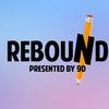 cover7 - Rebound