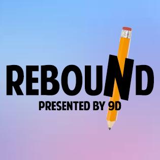 dp2 Rebound