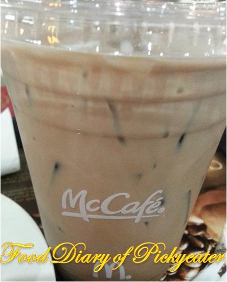 Latte -