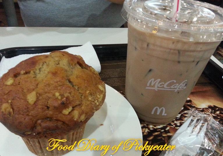 McCafe -