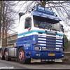 BB-PR-73 Scania 143M 420 Wi... - oude foto's