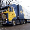BB-RT-07 Scania 143M 420 Di... - oude foto's