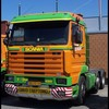 BB-SG-18 Scania 143M 420 Ho... - oude foto's