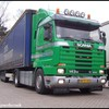 BB-TL-03 Scania 143M 450 M.... - oude foto's