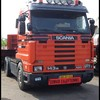 BB-ZP-03 Scania 143M 420 St... - oude foto's