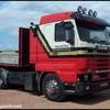 BD-FS-50 Scania 143M 420 He... - oude foto's