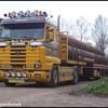 BD-HB-91 Scania 143H 420 Va... - oude foto's