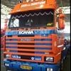 BD-JD-52 Scania 143M 420 J ... - oude foto's