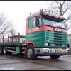 BD-LR-53 Scania 143M 420 Po... - oude foto's