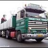 BD-SF-01 Van der Veen 143 S... - oude foto's