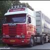 BD-TF-68 Scania 143 420 Zui... - oude foto's