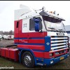 BH-GD-52 Scania 143m 420 st... - oude foto's