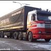 VP-61-LV Scania 143m 420 Ti... - oude foto's