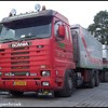 VS-18-RB Scania 143 420 Hen... - oude foto's