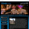 Going for a Holiday From Ch... - hen party chester