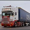 DSC 0018-BorderMaker - 08-11-2013