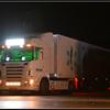 DSC 0263-BorderMaker - 08-11-2013