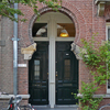planzuidvaleriusP1100869b - amsterdam