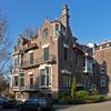 villasP1050771b - amsterdam