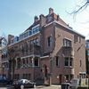 villasP1050861kopie - amsterdam