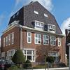 villasP1050924kopie - amsterdam