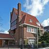 villasP1050925kopie - amsterdam
