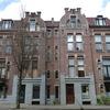 villasP1060216 - amsterdam