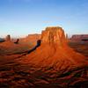 Desert - Picture Box