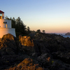 Lighthouse - Picture Box