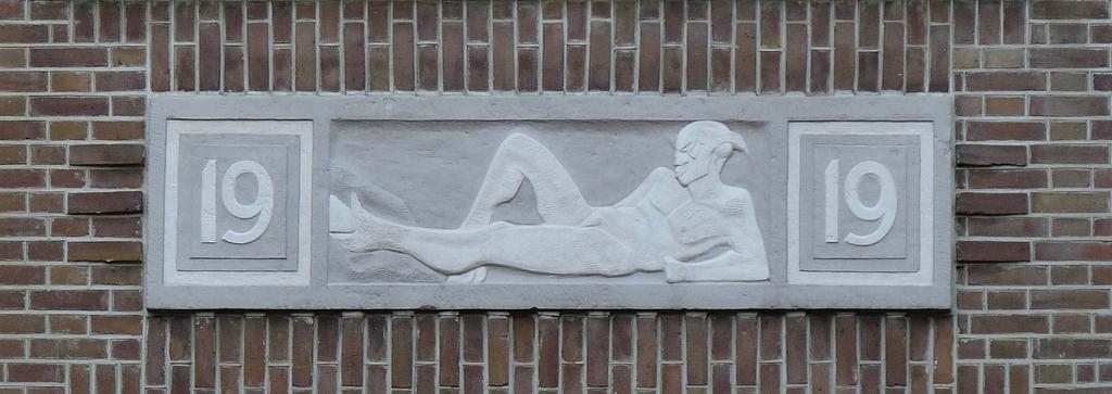 theovosP1040346b - amsterdam