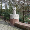 bruggenzuid~zweerskadeP1060268 - amsterdam