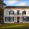 Villa - Glimmen  -3 - Architectuur