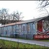 Ajax supportes home -3 - Architectuur