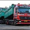 Eitens - Haren  BL-VG-11 - Mercedes