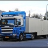 Kermis  auto - Groningen BJ... - Scania