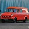 OT Cars - Groningen  AL-04-21 - Nostalgie