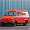 OT Cars - Groningen  AL-04-... - Nostalgie