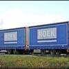Reining - Kolham   (Ex Roek) - Daf