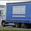 Reining - Kolham  (Ex Roek)... - Daf