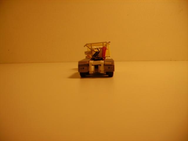 Afbeelding 1278 Picture Box