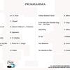 R.Th.B.Vriezen 2013 11 09 0002 - Muziekvereniging HEIJENOORD...