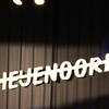 R.Th.B.Vriezen 2013 11 09 8051 - Muziekvereniging HEIJENOORD...