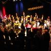 R.Th.B.Vriezen 2013 11 09 8519 - Muziekvereniging HEIJENOORD...