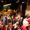R.Th.B.Vriezen 2013 11 09 8529 - Muziekvereniging HEIJENOORD...