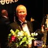 R.Th.B.Vriezen 2013 11 09 8536 - Muziekvereniging HEIJENOORD...