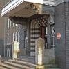utiliteitP1090777 - amsterdam