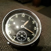 20131111 210940 - Horloges